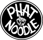 Phat Noodle Costa Rica